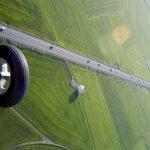 Volar sola alrededor del mundo: Pilota de 19 años busca romper récord
