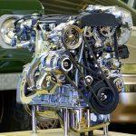 ¿Lograrán los electrocarburantes salvar al motor de combustión?
